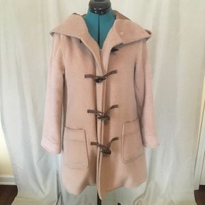 Jackets & Blazers - Sweet Mommy Coat w/ Removable Baby Carrier Insert